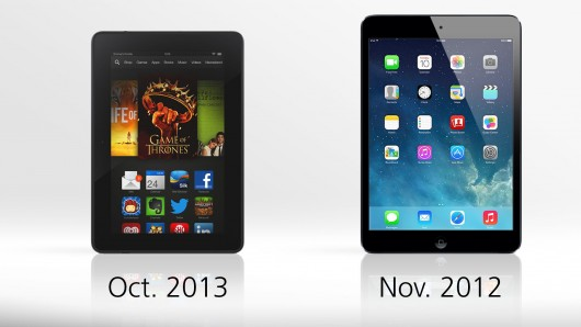 We can't emphasize this enough: the iPad mini will likely have a sequel soon, making this ...