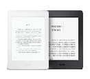 kindle-paperwhite-3_wb